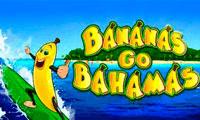Слот Бананы на Багамах