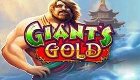 Cлот Золото Великана