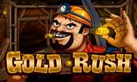 Игровой автомат Золотоискатель