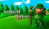Слот Ирландская Удача