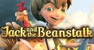 jack and beanstalk